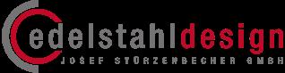 Josef Stürzenbecher GmbH